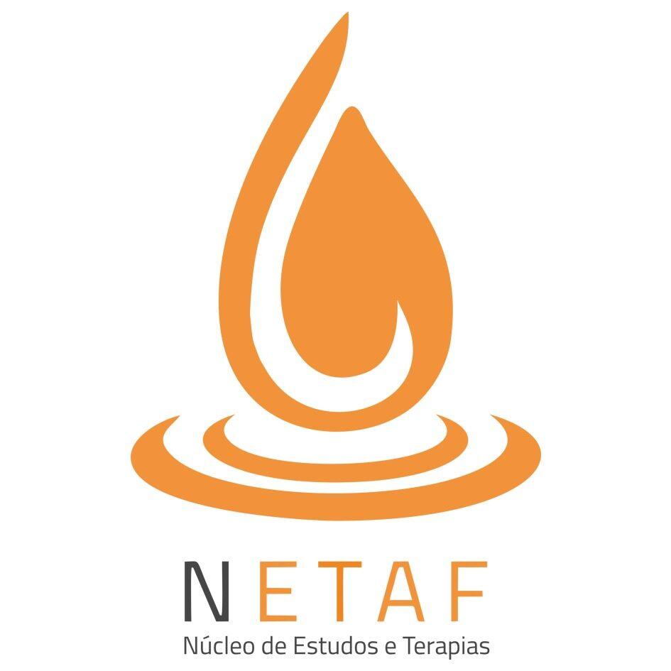 Netaf