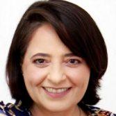 Paula Abdo